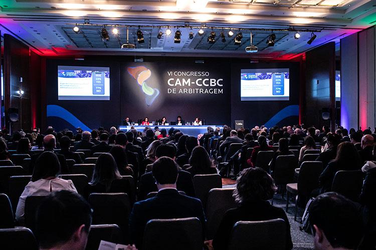 VI-CAM-CCBC_088-copy