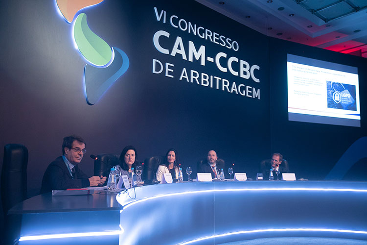 VI-CAM-CCBC_117-copy