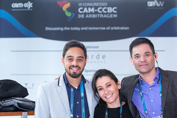 VI-CAM-CCBC_150-copy
