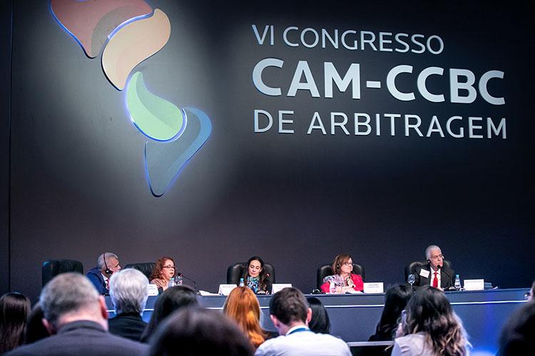 VI-CAM-CCBC_181-copy
