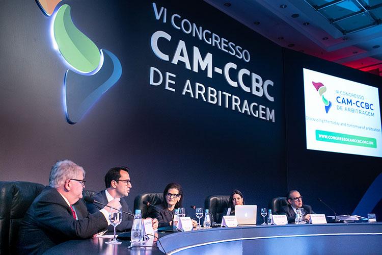 VI-CAM-CCBC_199-copy