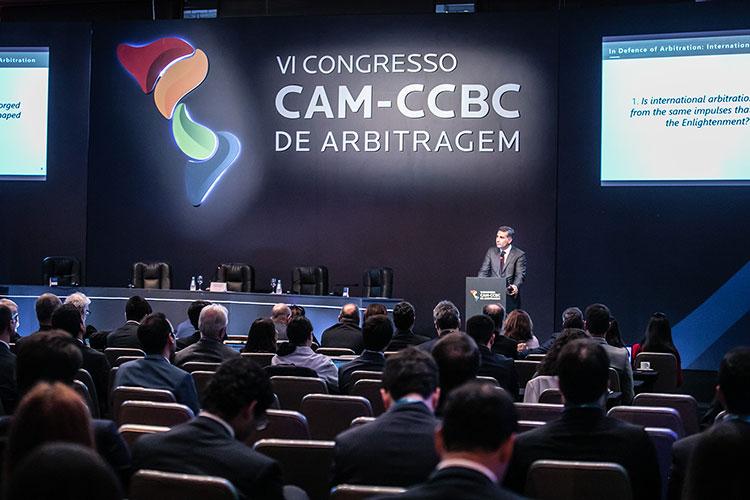 VI-CAM-CCBC_222-copy