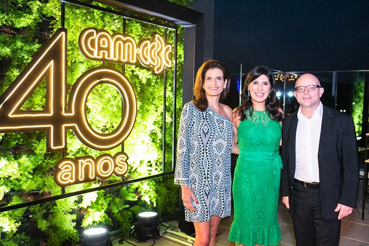 Festa-CAM-CCBC-40-Anos-Créditos-Lúcia-Haraguchi (11)