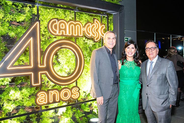 Festa-CAM-CCBC-40-Anos-Créditos-Lúcia-Haraguchi (15)