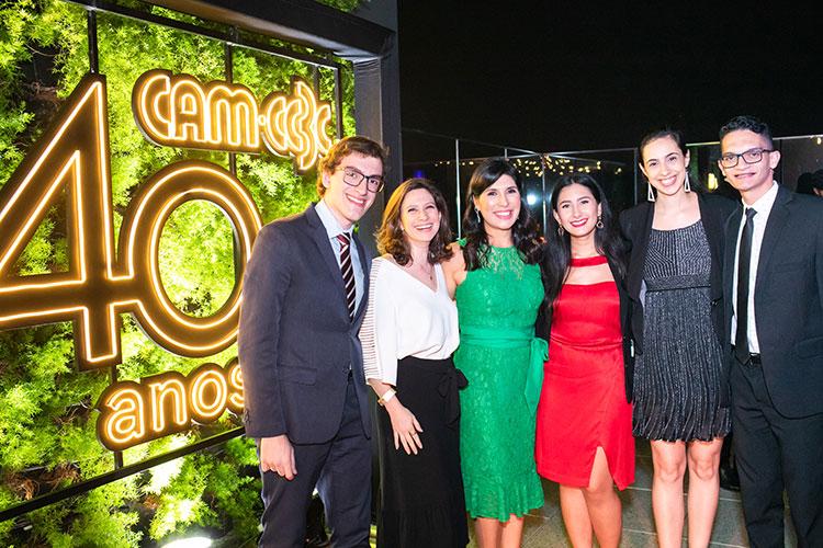 Festa-CAM-CCBC-40-Anos-Créditos-Lúcia-Haraguchi (16)