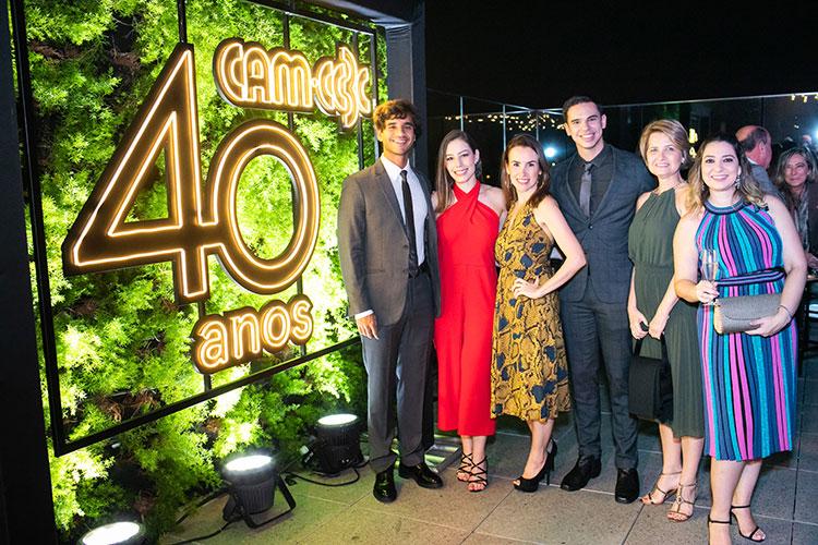 Festa-CAM-CCBC-40-Anos-Créditos-Lúcia-Haraguchi (19)