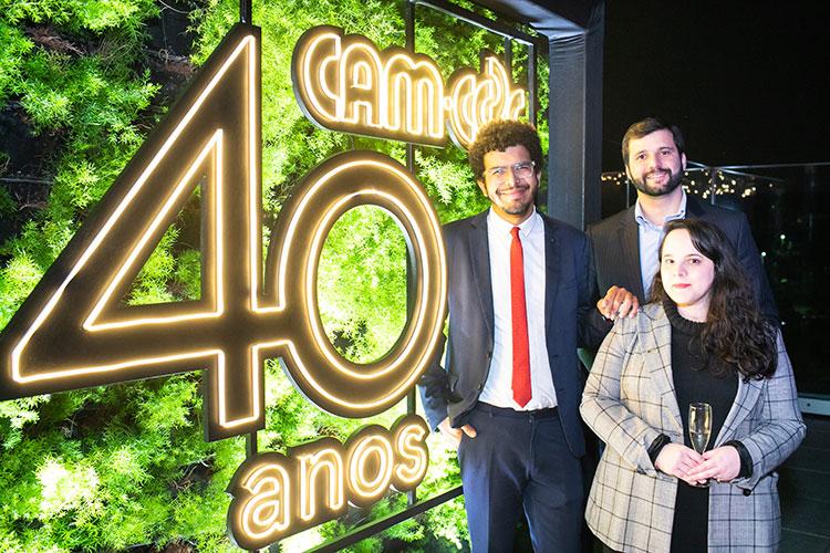 Festa-CAM-CCBC-40-Anos-Créditos-Lúcia-Haraguchi (22)