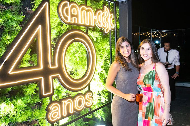 Festa-CAM-CCBC-40-Anos-Créditos-Lúcia-Haraguchi (26)