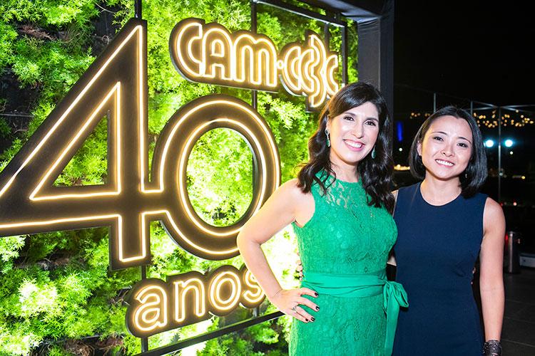 Festa-CAM-CCBC-40-Anos-Créditos-Lúcia-Haraguchi (29)