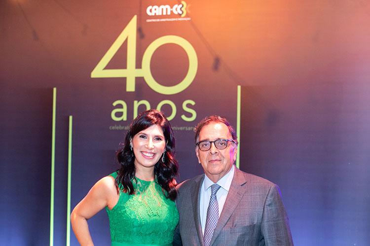 Festa-CAM-CCBC-40-Anos-Créditos-Lúcia-Haraguchi (30)