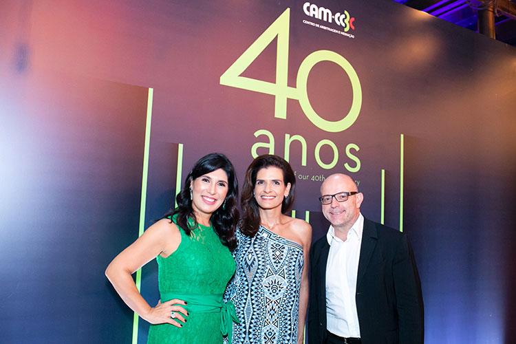 Festa-CAM-CCBC-40-Anos-Créditos-Lúcia-Haraguchi (31)