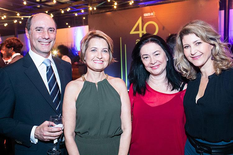Festa-CAM-CCBC-40-Anos-Créditos-Lúcia-Haraguchi (35)
