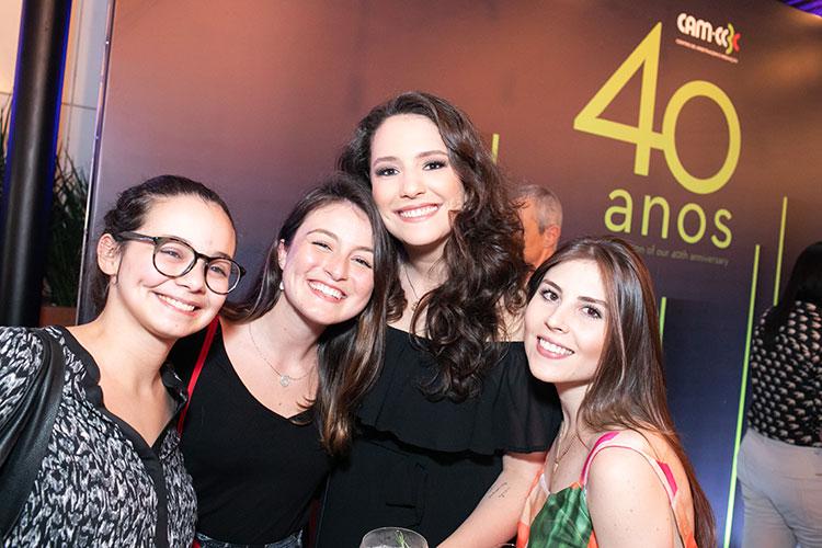 Festa-CAM-CCBC-40-Anos-Créditos-Lúcia-Haraguchi (42)