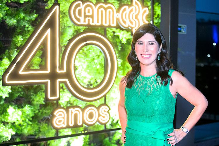 Festa-CAM-CCBC-40-Anos-Créditos-Lúcia-Haraguchi (7)