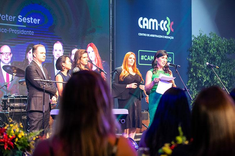 Festa-CAM-CCBC-40-Anos-Créditos-Lúcia-Haraguchi (79)