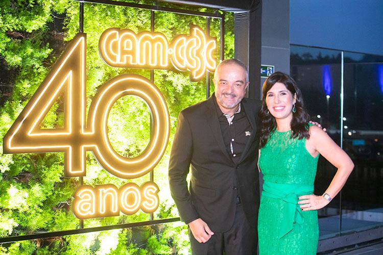 Festa-CAM-CCBC-40-Anos-Créditos-Lúcia-Haraguchi (9)