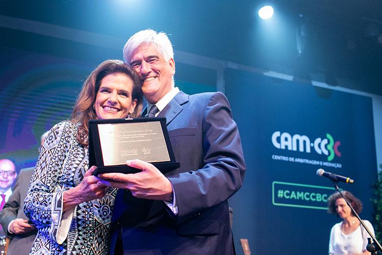 Festa-CAM-CCBC-40-Anos-Créditos-Lúcia-Haraguchi (91)