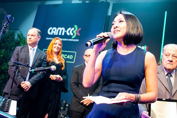 Festa-CAM-CCBC-40-Anos-Créditos-Lúcia-Haraguchi (93)