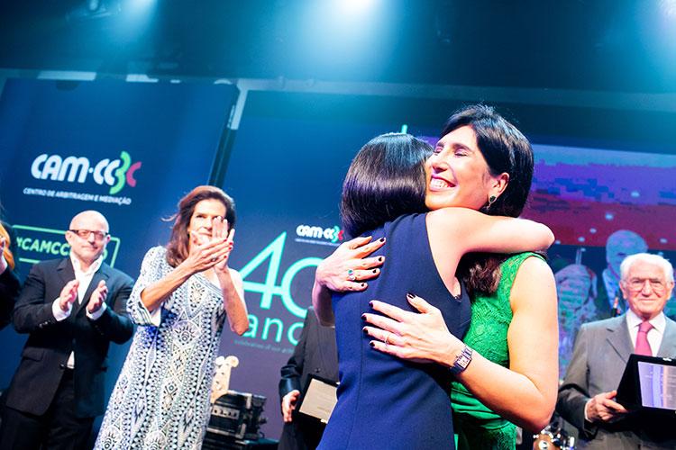 Festa-CAM-CCBC-40-Anos-Créditos-Lúcia-Haraguchi (95)