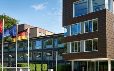 Abertas as inscrições para Bolsa de Pesquisa no Instituto Max-Planck