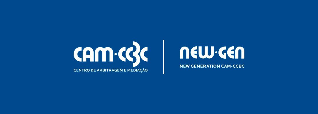 NewGen will launch blog and newsletter