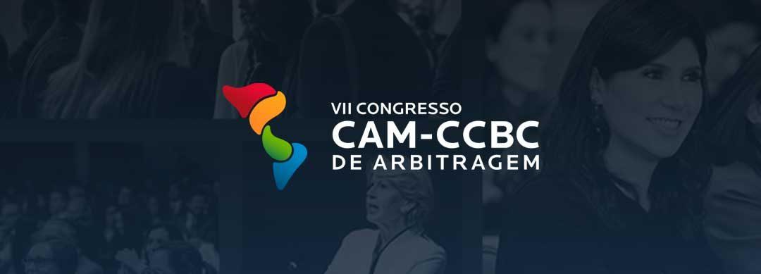 El evento discutirá las direcciones y los desafíos del arbitraje