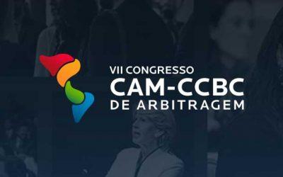 Evento discutirá rumos e desafios da arbitragem