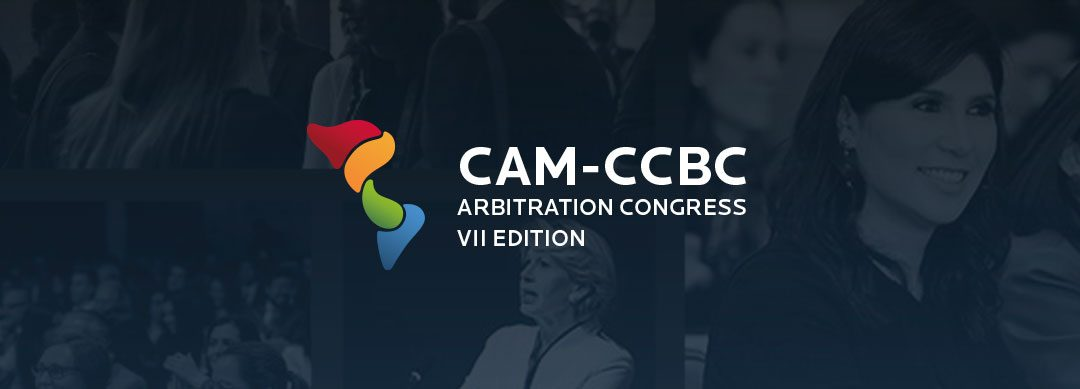 Event will discuss directions and challenges of arbitration