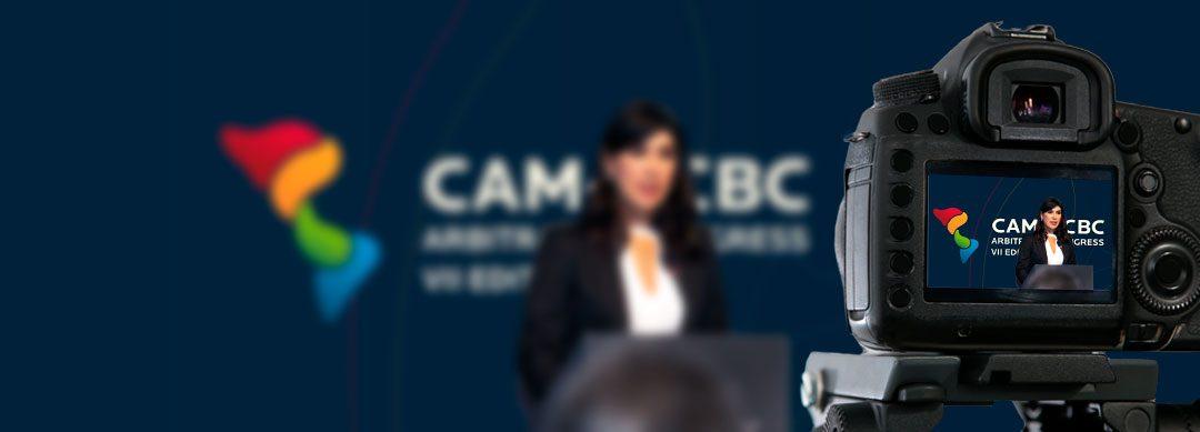 Congreso de Arbitraje adopta formato pionero
