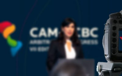 Arbitration Congress assume pioneering format