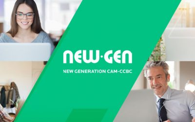 NewGen promotes virtual workshop