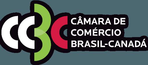 Câmara do Comércio Brasil-Canadá