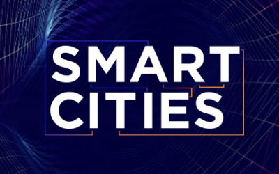 SMART CITIES Evento na CCBC apresenta debates e cases