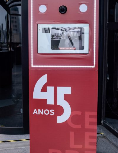 FOTOMARCOSMESQUITA-46