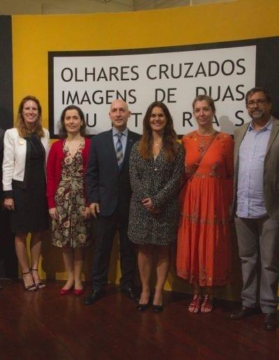 20181023_ccbc_olharescruzados_AllanaAmorim-1550