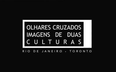 Olhares Cruzados – Entrevista com Paulo de Castro Reis