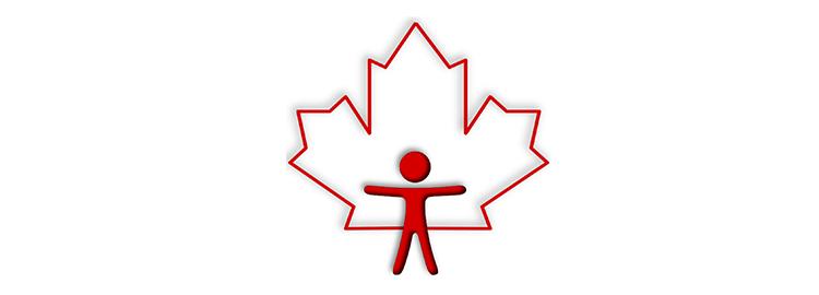 Canada com você
