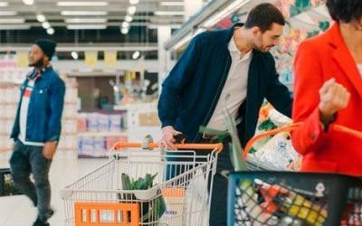 Saiba o que o consumidor canadense valoriza nos produtos importados