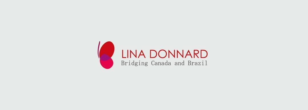 Em busca da melhor experiência para os brasileiros no Canadá