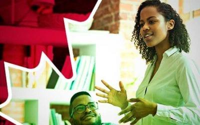 Plataforma prepara serviço de mentoria grátis para startups