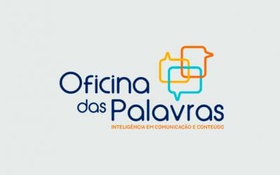 Dicas e ideias para marcas canadenses se comunicarem com os brasileiros