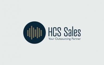 Força de vendas ultraqualificada para expansão de negócios internacionais
