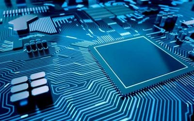 Technology Committee's plans for your company to gain competitiveness