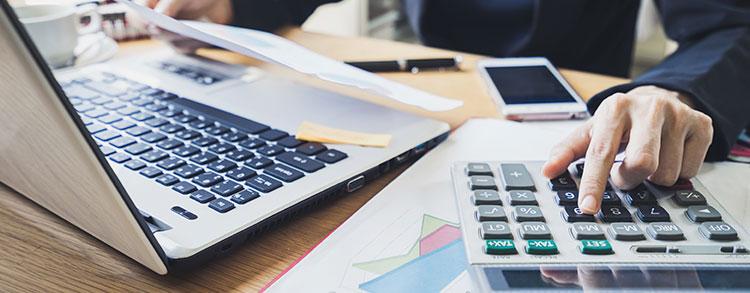 7 dicas para não se perder na tributação brasileira