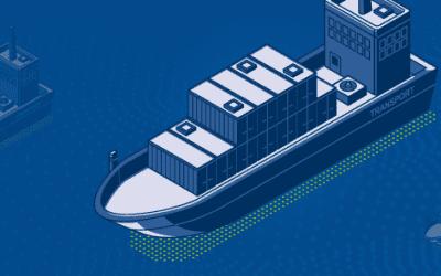 Benefícios tributários podem impulsionar sua exportação