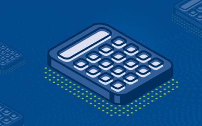 Para não perder dinheiro: financiamentos e seguros sob medida
