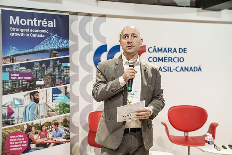 Canada-House-CCBC-26-11-2019-(1)