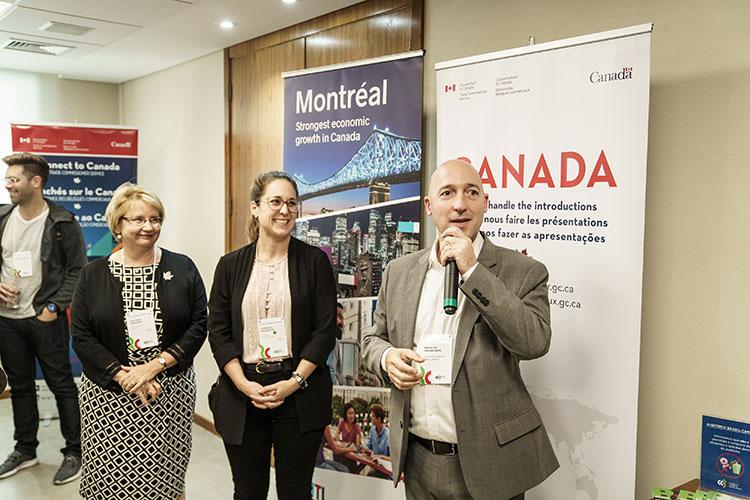 Canada-House-CCBC-26-11-2019-(26)