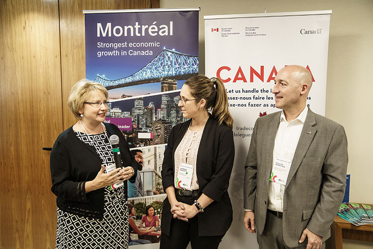 Canada-House-CCBC-26-11-2019-(31)