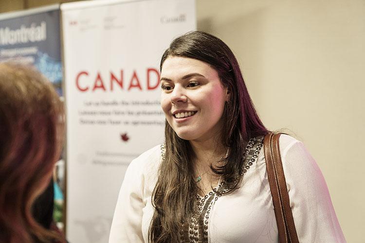 Canada-House-CCBC-26-11-2019-(44)